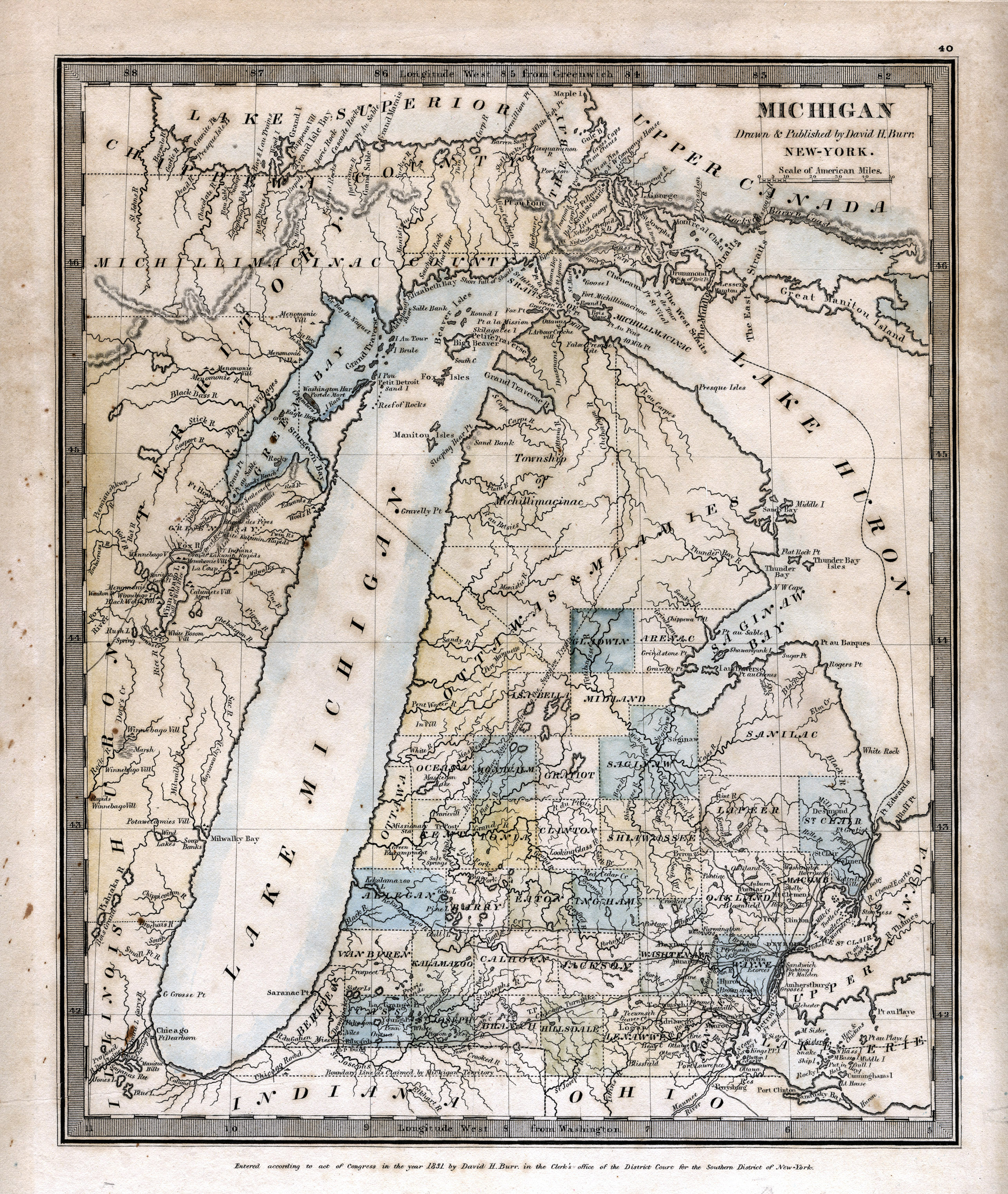 1831michiganmap.jpg
