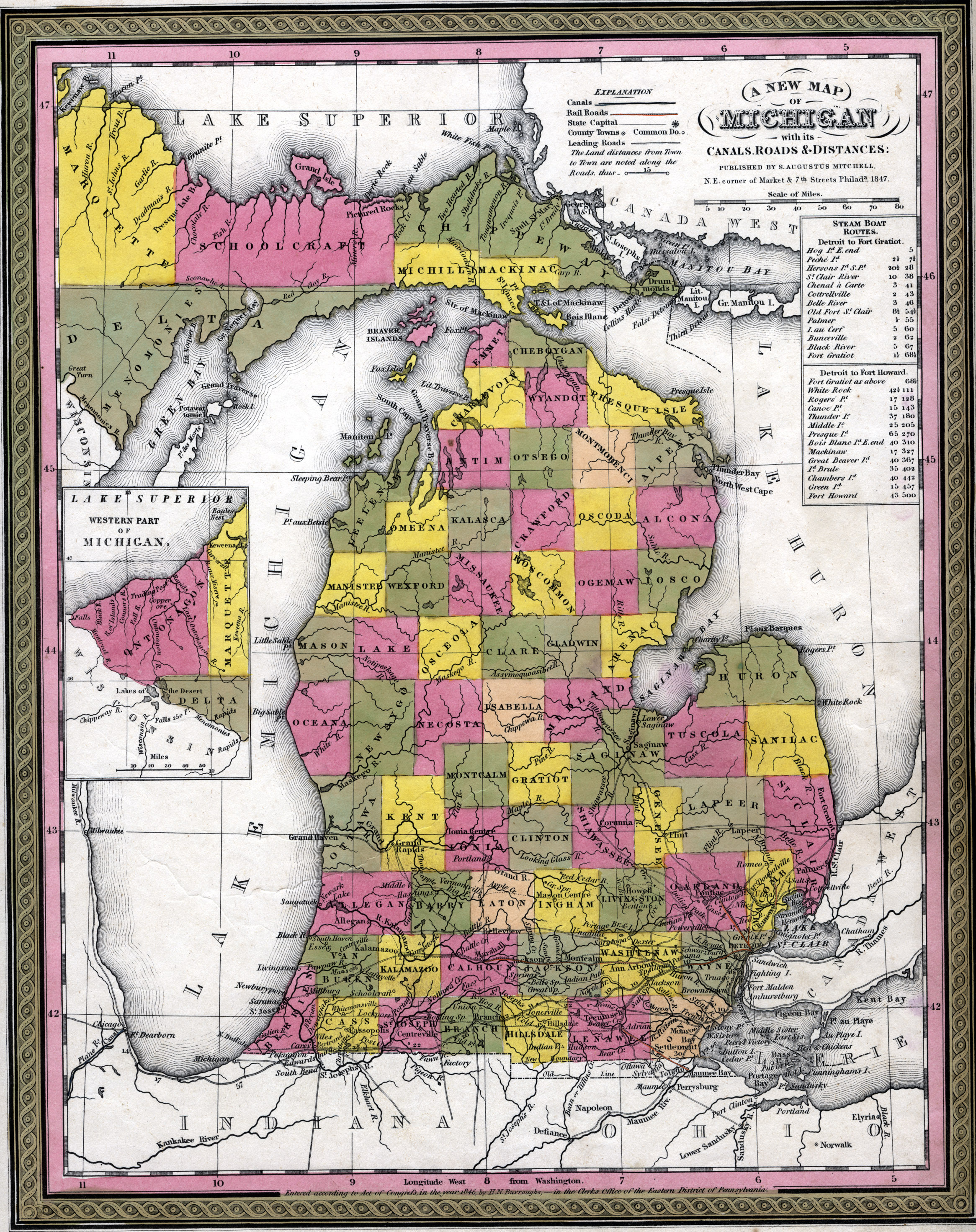 1846michiganmap.jpg