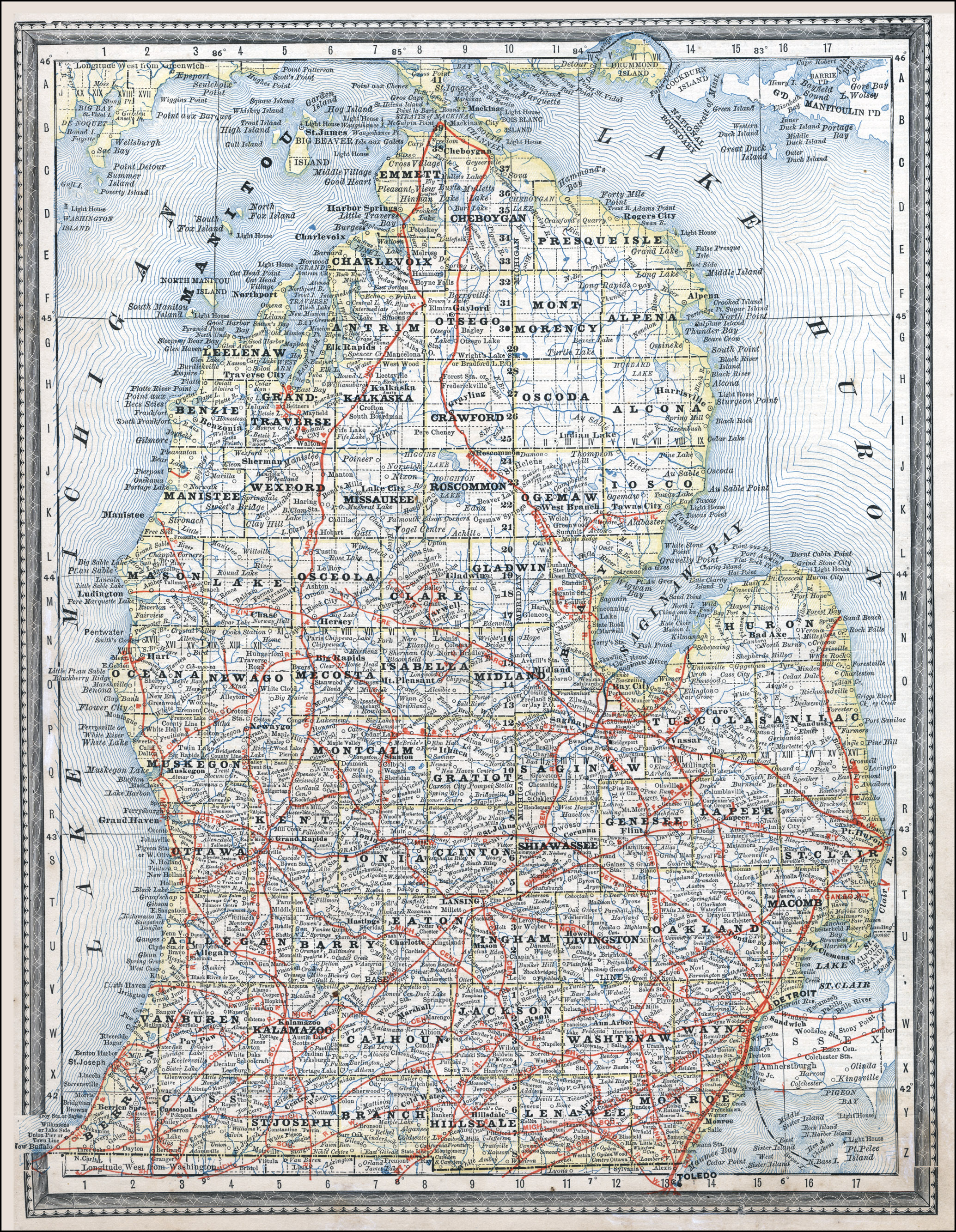 1881michiganmap.jpg